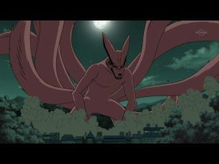 Naruto Shippuuden/ ������: ��������� �������  248 - 249 �����